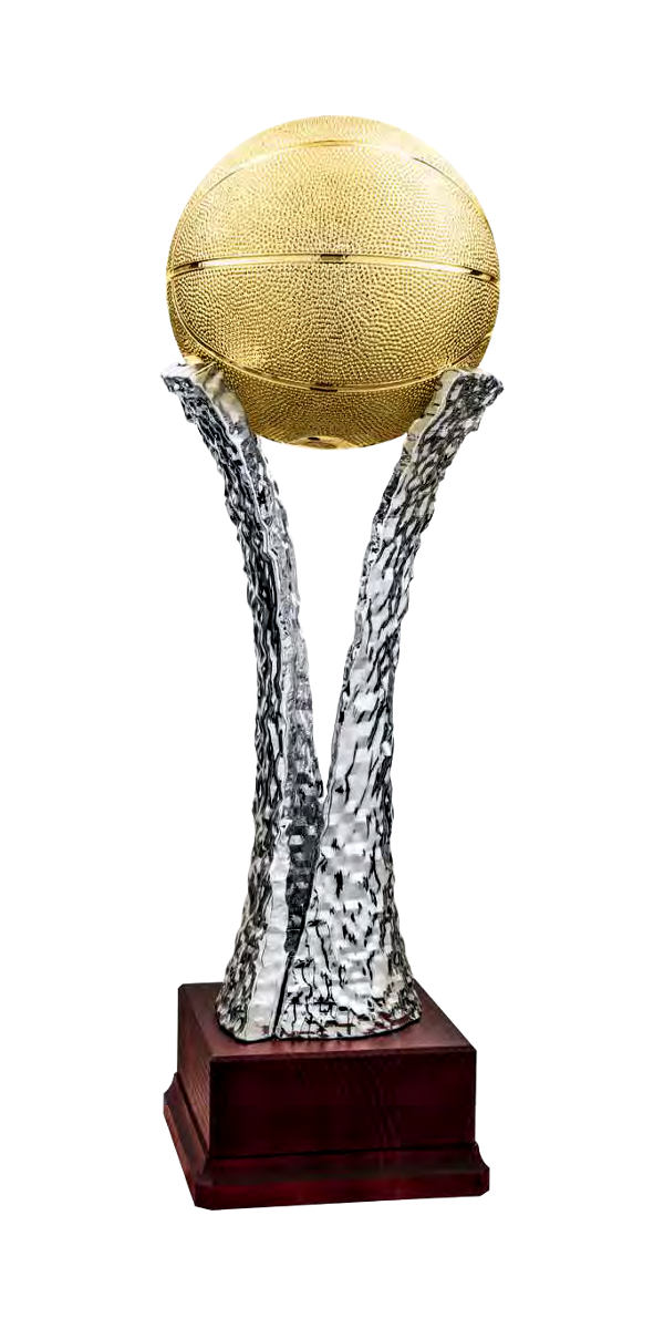 Basketballpokal so6717