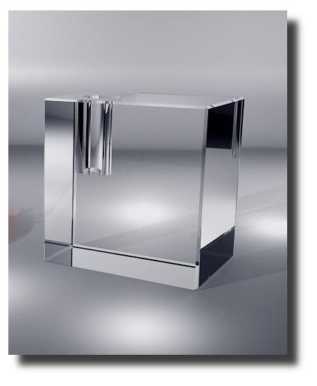 3d glasgravur for Glaspokale mit gravur