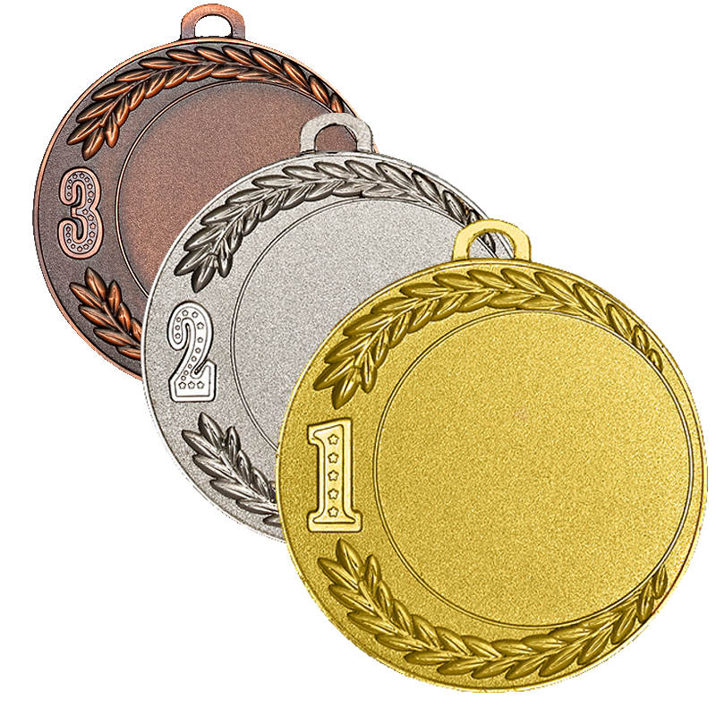 Medaille M70-9173