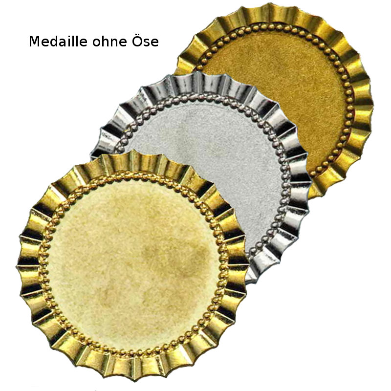 Medaille M70-9144