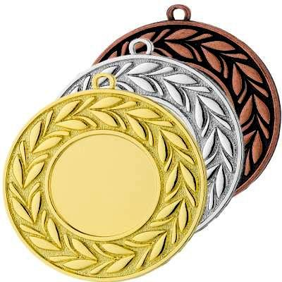 Medaille M50-71