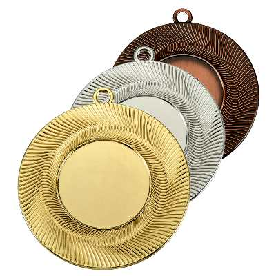 Medaille M50-81