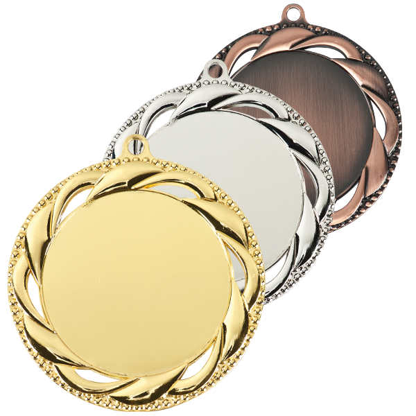 Medaille M70-93