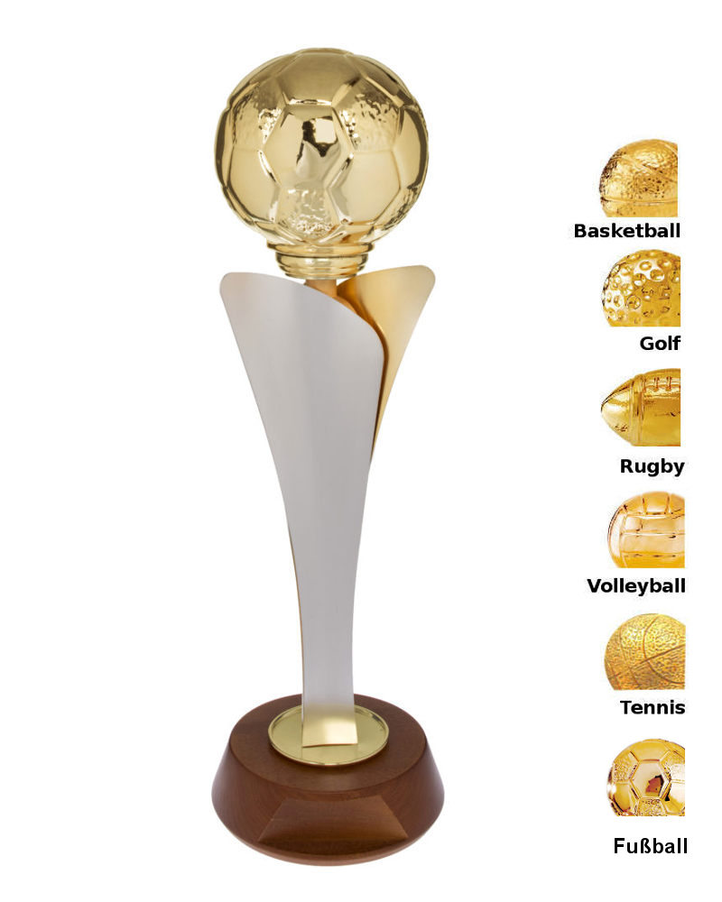 Basketballpokal BB.13